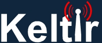 www.keltir.se